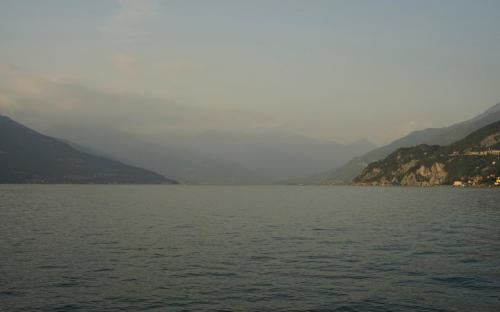 Bellagio  14