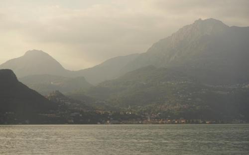 Bellagio  8