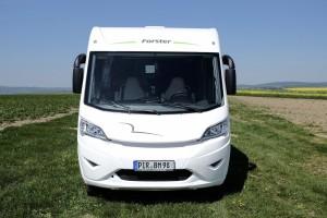Forster 2 (1)